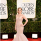 Amy Adams at the 70th Annual Golden Globe Awards  136649