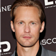 Alexander Skarsgard at the 'Disconnect' New York Special Screening on April 8, 2013 146480