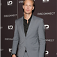 Alexander Skarsgard at the 'Disconnect' New York Special Screening on April 8, 2013 146481