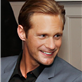 Alexander Skarsgard at the 'Disconnect' New York Special Screening on April 8, 2013 146482