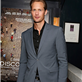 Alexander Skarsgard at the 'Disconnect' New York Special Screening on April 8, 2013 146483