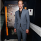Alexander Skarsgard at the 'Disconnect' New York Special Screening on April 8, 2013 146484