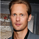 Alexander Skarsgard at the 'Disconnect' New York Special Screening on April 8, 2013 146485
