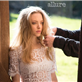 Amanda Seyfried discusses her breasts in Allure 146870