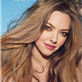 Amanda Seyfried discusses her breasts in Allure 146871