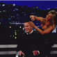 Jennifer Aniston appears on Jimmy Kimmel 135954