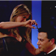 Jennifer Aniston appears on Jimmy Kimmel 135955