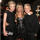 Portia de Rossi, Jennifer Aniston, and Ellen Degeneres at the 39th Annual People's Choice Awards 136077