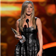 Jennifer Aniston at the 39th Annual People's Choice Awards  136079