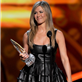 Jennifer Aniston at the 39th Annual People's Choice Awards  136080