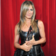 Jennifer Aniston at the 39th Annual People's Choice Awards  136081