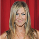 Jennifer Aniston at the 39th Annual People's Choice Awards  136082