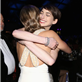 Anne Hathaway and Emily Blunt at the 18th Annual Critics' Choice Awards 136325