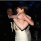 Anne Hathaway and Emily Blunt at the 18th Annual Critics' Choice Awards 136326