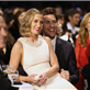 John Krasinski and Emily Blunt at the 18th Annual Critics' Choice Awards 136329