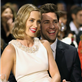 John Krasinski and Emily Blunt at the 18th Annual Critics' Choice Awards 136330