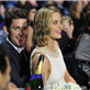 John Krasinski and Emily Blunt at the 18th Annual Critics' Choice Awards 136331