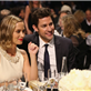 John Krasinski and Emily Blunt at the 18th Annual Critics' Choice Awards 136332