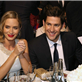 John Krasinski and Emily Blunt at the 18th Annual Critics' Choice Awards 136333