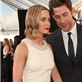John Krasinski and Emily Blunt at the 18th Annual Critics' Choice Awards 136334