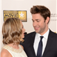 John Krasinski and Emily Blunt at the 18th Annual Critics' Choice Awards 136336