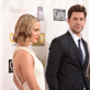 John Krasinski and Emily Blunt at the 18th Annual Critics' Choice Awards 136337