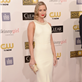 Emily Blunt at the 18th Annual Critics' Choice Awards 136340