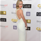 Emily Blunt at the 18th Annual Critics' Choice Awards 136342