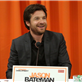 Jason Bateman attends The Netflix Original Series 'Arrested Development' Press Conference at Sheraton Universal 150600