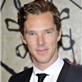 Benedict Cumberbatch at the Specsavers Crime thriller Awards 2012 129721