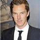 Benedict Cumberbatch at the Specsavers Crime thriller Awards 2012 129722