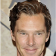 Benedict Cumberbatch at the Specsavers Crime thriller Awards 2012 129724