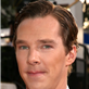 Benedict Cumberbatch at the 70th Annual Golden Globe Awards Benedict Cumberbatch at the 70th Annual Golden Globe Awards  136668