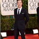 Benedict Cumberbatch at the 70th Annual Golden Globe Awards  136669