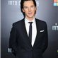 Benedict Cumberbatch at the New York premiere of Star Trek Into Darkness 150378