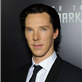 Benedict Cumberbatch at the New York premiere of Star Trek Into Darkness 150380