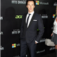 Benedict Cumberbatch at the New York premiere of Star Trek Into Darkness 150381