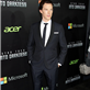 Benedict Cumberbatch at the New York premiere of Star Trek Into Darkness 150382