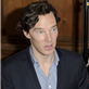 Benedict Cumberbatch at the South Bank Sky Arts Awards 143723