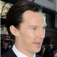 Benedict Cumberbatch at the London premiere of Star Trek Into Darkness 148765