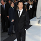 Benedict Cumberbatch at the London premiere of Star Trek Into Darkness 148766