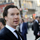 Benedict Cumberbatch at the London premiere of Star Trek Into Darkness 148767