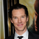 Benedict Cumberbatch at the London premiere of Star Trek Into Darkness 148768
