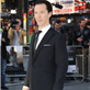 Benedict Cumberbatch at the London premiere of Star Trek Into Darkness 148769