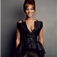 Beyonce covers Vogue Magazine  139800