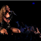 Beyonce performs at the 2013 Super Bowl halftime show 138633