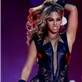 Beyonce performs at the 2013 Super Bowl halftime show 138639