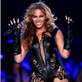 Beyonce performs at the 2013 Super Bowl halftime show 138645