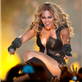 Beyonce performs at the 2013 Super Bowl halftime show 138655