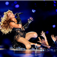 Beyonce performs at the 2013 Super Bowl halftime show 138660